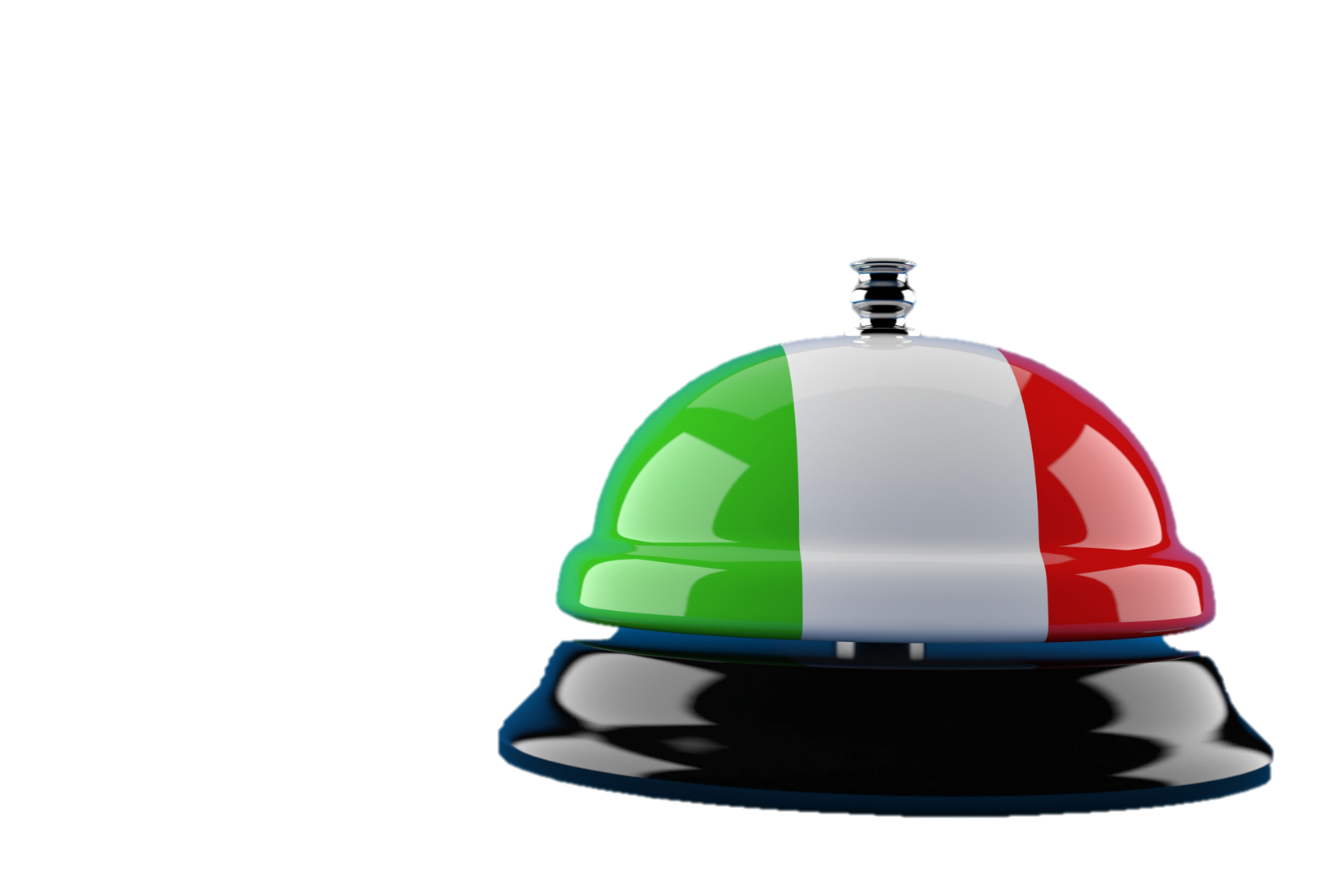 bell-italy